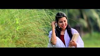 Podimeesa Mulakkana Kaalam Jithu Deletia Prewedding