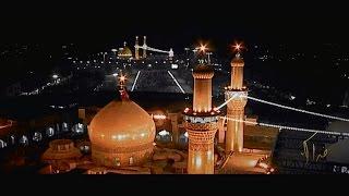 أيام الحزن | الشيخ حسين الأكرف