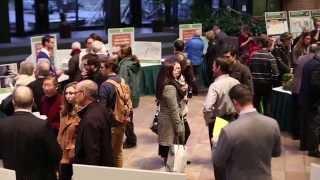 Domtar Lands Redevelopment - Ville de Gatineau Consultation November 13, 2014