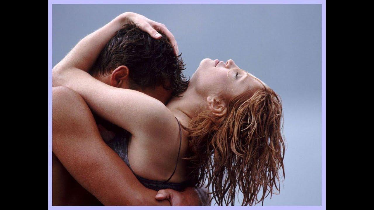 Стихи самой сексуальной девушке, Эротические пошлые стишки для любимой девушки 15 фотография