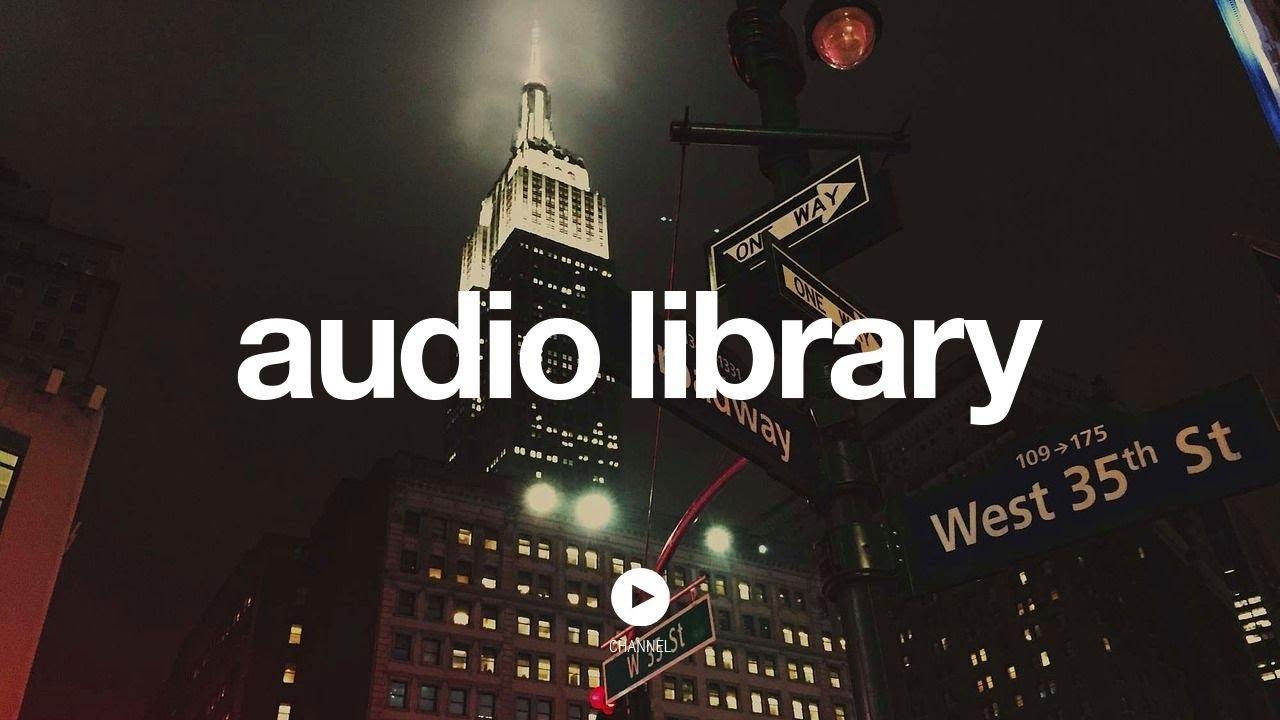 Fresh Start - Joakim Karud [Vlog No Copyright Music]