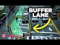 How Expanding Bike Lanes Can Actually Decrease Traffic - Cheddar Explains