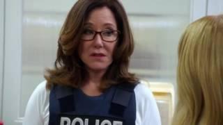Major Crimes Season 6 Trailer