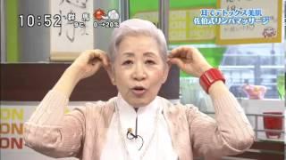 芹那 所属事務所 http://www.aplus-japan.com/talent/serina/ 芹那 オフィシャルブログ http://ameblo.jp/serinko/ 芹那 twitter https://twitter.com/serina_serinko.