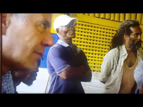 Bourdain jamaica astrotraveler wisdom