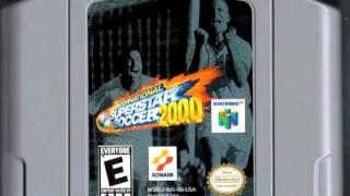 Top 10 Rarest North American N64 Games