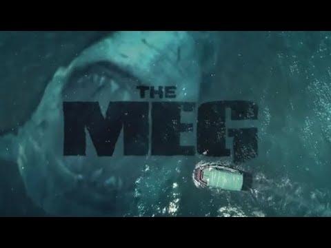 Beyond The Sea   The Meg Soundtrack    Version