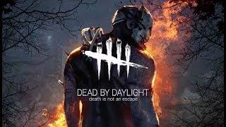 Dead by Daylight - методы лечения лагающих твичей
