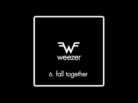 Weezer - The Black Album | MIMW Tunes SPECIAL!