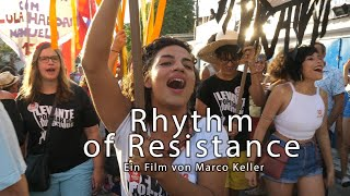 Rhythm of Resistance - Official Trailer 1