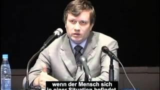 Die_Lehre_von_Gott_Allufassende-Handlung_von_Gott.Grigori-Grabovoi-Vorlesung-110.mp4