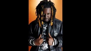 T PAIN - Apple Bottom Jeans Lyrics | MetroLyrics