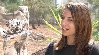 قصة نضال المرأة الفلسلطينية ضد الاحتلال الإسرائيلي - ساسة بوست