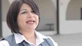 Entrega Gobernadora obras a primaria