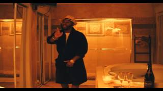 Neef Buck ft. Danny Surreal - Like Me