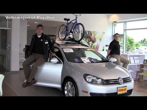 Volkswagen Forged Steel Door Hinges