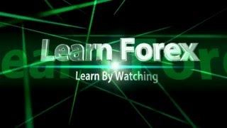 How to Draw Key Levels, Support & Resistance Levels on Forex Charts || Bengali & English Subtitles
