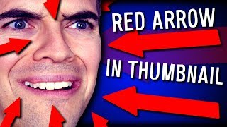 HOW TO GO VIRAL (YIAY #442)
