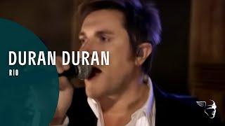 "Duran Duran - Rio (From ""Rio - Classic Album"")"