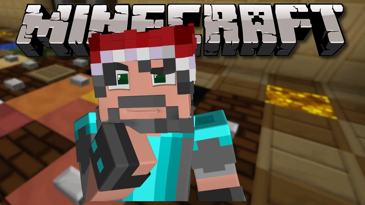 Christmas Calendar Minecraft : Minecraft the disappointing present christmas advent