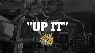 """Mula 10k """"Up It"""" (OFFICIAL VIDEO)"""