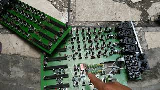 Download Video #rusak# servis Inilah rahasia mixer pabrik dan cara mengatasinya MP3 3GP MP4