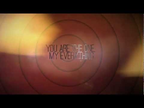 BJ Putnam - Beautiful Love (Official Lyric Video)