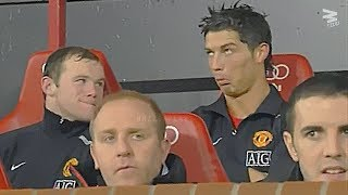 Funniest Moments On The Bench ⁞ You Surely Ignored