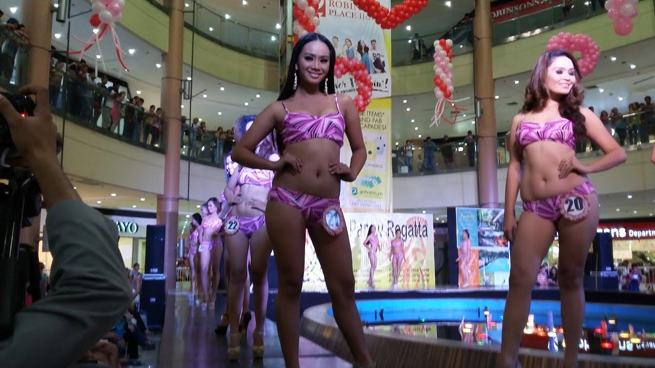 give-filipinas-sexis-girl