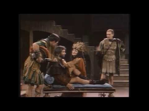 william shakespeares portrayal of rome and egypt and anthony and cleopatra in the opening scene of t Antony cleopatra essay william shakespeare's antony and cleopatra shakespeare's presentation of rome and egypt in antony and cleopatra.