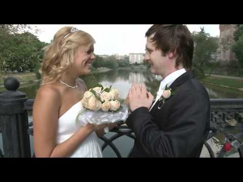 лучший клип 2011 года