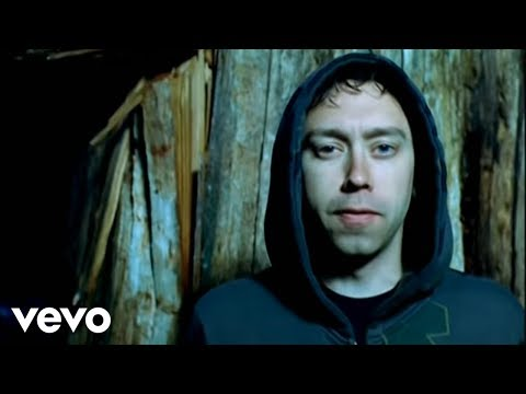 Rise Against - Ready To Fall