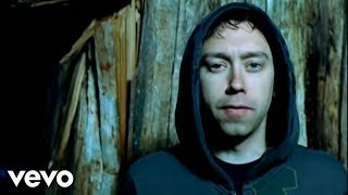 Смотреть клип Rise Against - Ready To Fall