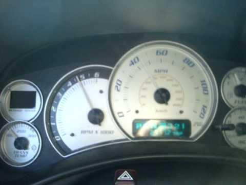 2003 Lexus Gs300 Ac Mode Servo Doovi