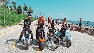 elektr-kl-scooter-dey-p-ge-me-citycoco-nceleme