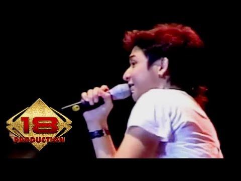 Ungu - Berjanjilah (Live Konser Solo 18 September 2006)