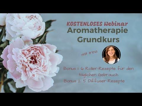 aromatherapie-grundkurs-mit-irina---kostenloses-webinar