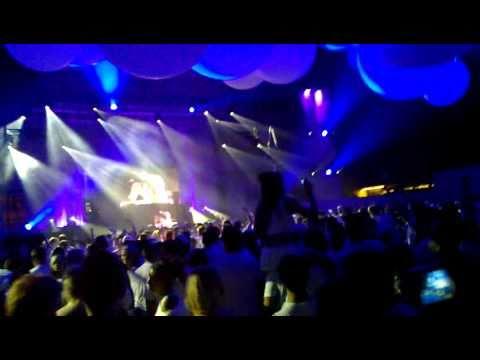Pure 2010: ATB - Ecstasy @ Edmonton