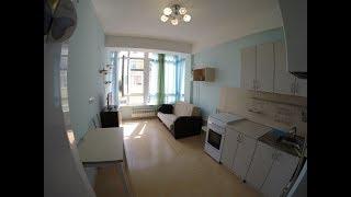 Квартиры в Сочи: 2,1 млн новая цена. Студия с ремонтом на Светлане Идеальна под Сдачу. Недорого