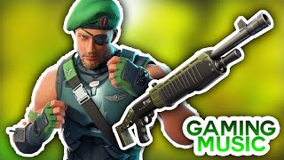 Best songs for Playing Fortnite Battle Royale #2 | 1H Gaming Music Mix | Fortnite Music | NCS 1 HOUR