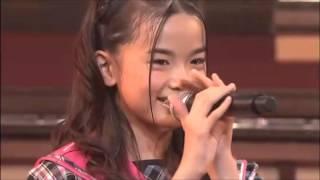 AKB48のファーストコンサート 「会いたかった~柱はないぜ!~」(日本...