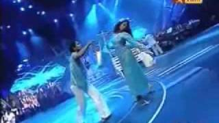 Best of Yuvan Shankar Raja Ochestra Live in Concert Chennai