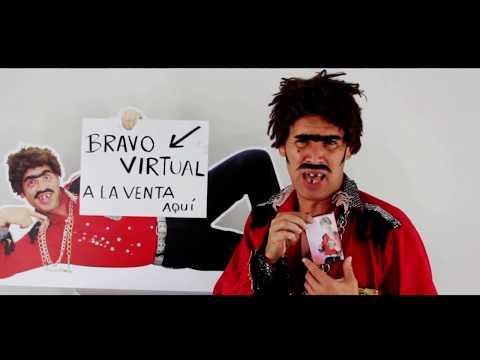 NUEVO JUGUETE PARA MUJERES EN NAVIDAD......Hombre Sexy EL BRAVO DEL SWING VIRTUAL Melvin Comedia