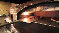 St Augustine Best Pizza Voted by the readers of the St. Augustine Record.