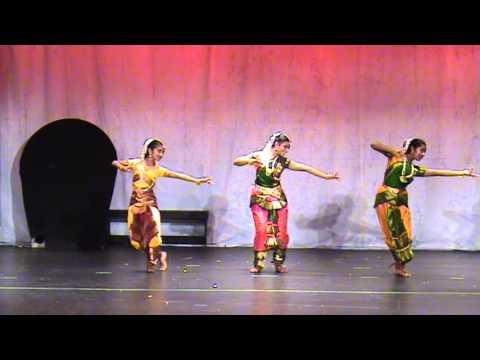 Sinkarakkanna Marimaayakkanna - Michelle Koottappilly, Irene Jerish and Rosie Tharakan