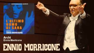 Ennio Morricone - Archi - L