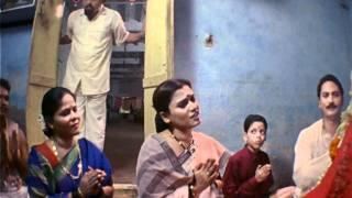 Ashi Buddhi De Maj Sai Deva (Sai Darshan...Ek Anubhav)(Marathi)
