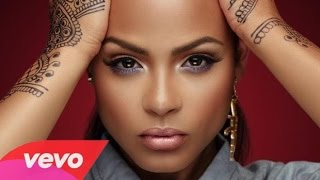 Best of 2017 Hip Hop Urban Rnb Video Mix - New Hip Hop R&B Playlist 2017