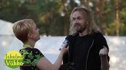 Anssi Kela, Iskelmäviikko 2019
