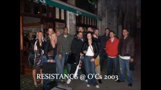 Central Projection Live @ Resistance 2003 pt 1.wmv
